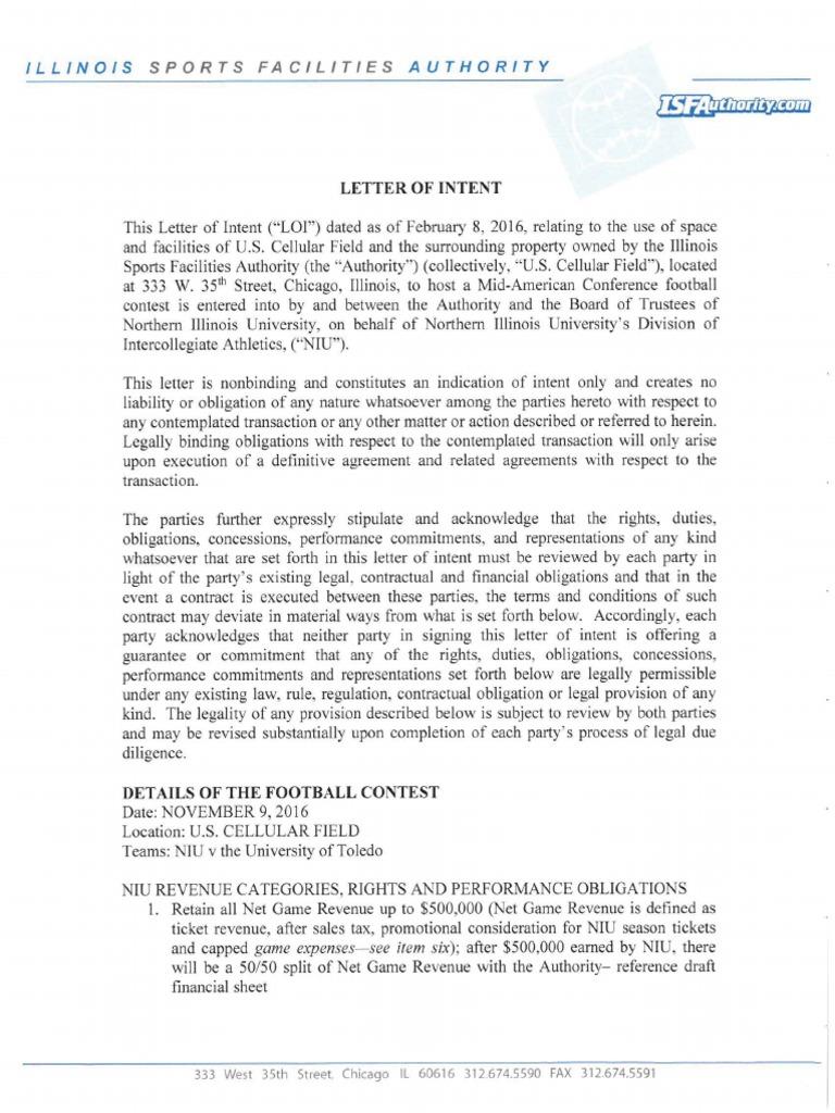 Puerto rico summary essay