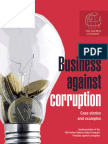 Business Against Corruption_The Global Impact