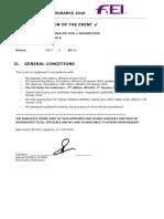 AVA62804708603669008490825505642075235894013487360166281592360288739099278663050494342373766033836484915409055921377360196584786239(1).pdf