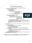 Apuntes-Ordenacion-10-11 - 3.pdf