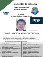 Curso Economia II.pdf