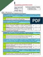 Ficha Delia 1.PDF