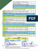 Ficha Delia 2.PDF