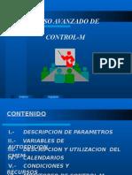 Control_Menual