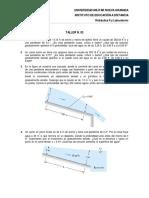 Taller No. 3 (1).pdf