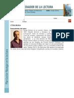eugenio_praz-_ficha_del_mediador.doc