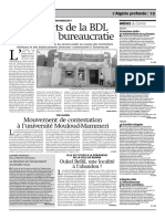 11-7171-c78e73f1.pdf