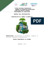 MANUAL ADAPTACIÓN AL CAMBIO CLIMÁTICO.pdf