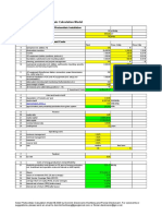 2011-04!17!1239-FD-Acquisition Operation and Profitability of PV Installations