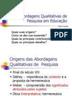 Abordagens_qualitativas