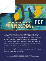 social-phobia-trifold 107450
