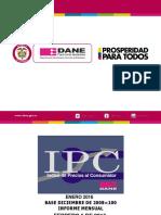 Ipc Prese Ene16