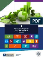 Economia_1_ED1_V1_2016