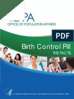 birth-control-pill-fact-sheet