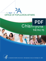 chlamydia-fact-sheet