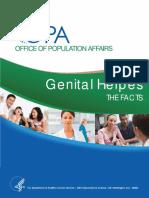 genital-herpes-fact-sheet