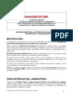 Laboratorio3_SoftwareColaborativo_II2015