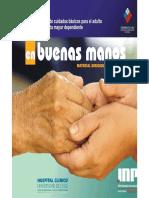 Manual Adulto Mayor