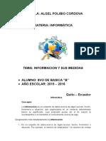 Informatica Amparo.docx