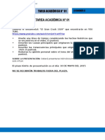 TA01_Economía 2