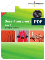 desert survivors comp compressed