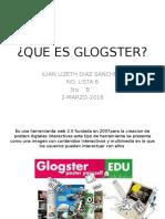 Que Es Glogster