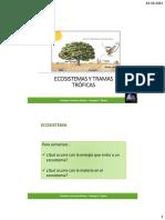 Ecosistemas-y-tramas