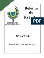 Portaria Nr 014 DCT