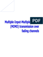 F_MIMO
