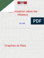 12-Graphes