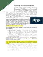 Petróleos de Venezuela INFORMACION NATY.docx