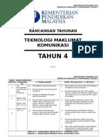 RPT TMK 4