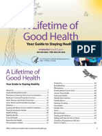 lifetimegoodhealth-english