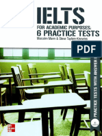 IELTS for Academic Purposes - Practice Tests.pdf