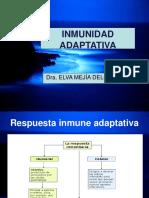 I_celular_y_humoralIII.pdf;filename_= UTF-8''I celular y humoralIII