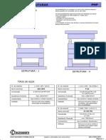 Catalogo PMP Tecnoserv