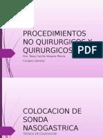 procedimientos quirurgicos 2015 usmp (1).ppt