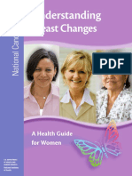 understanding-breast-changes