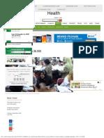 Iuran JKN Diusulkan Rp 36.000 - Kompas.com Health.pdf