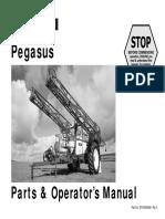 BT-POM00808 - PEGASUS 4000-6000