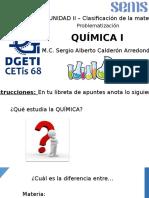 Anexo 2 Problematización.pptx