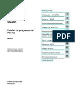 pg702_s