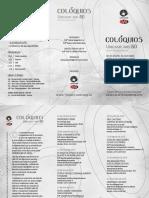 coloquios_unicamp_ano50