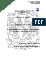 Primer Examen Parcial Ingproyectos Flores Villeda Marco Antonio