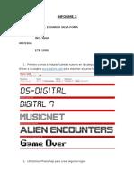 Informe Lab2 (ETN1000)