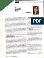 Lectura 1 - Innovación para la competitividad (M1).pdf