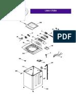 LMA117DB0.pdf