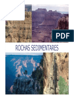 07 Rochas Sedimentares Modo de Compatibilidade