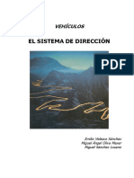 Sistemas_de_direccion Cajetines Tipos