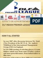 IPL PPT
